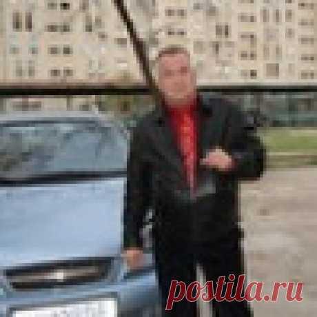 Николай Свинтицкий