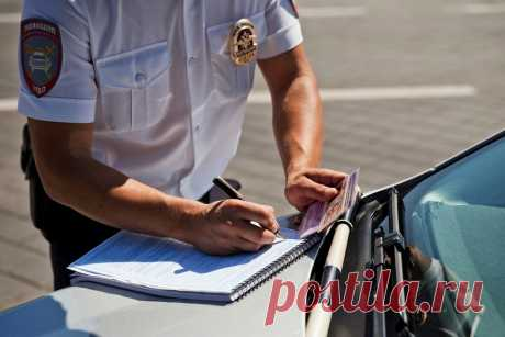 (64) Лишение водительских прав. Недопустимые доказательства - Самак Яна Геннадьевна, 10 августа 2019