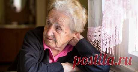 Диетолог назвал способы остановить старение Диетолог со специалистом по антивозрастной терапии обсудили способы замедлить старение.
