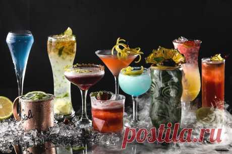 Как выполнить детоксикацию от алкоголя Алкогольная зависимость затрагивает не только пьющих, но и тех, кто вокруг вас. Хорошая новость заключается в том, что самый безопасный и быстрый способ справиться с этим – выбрать план детоксикации в комфорте вашего дома.