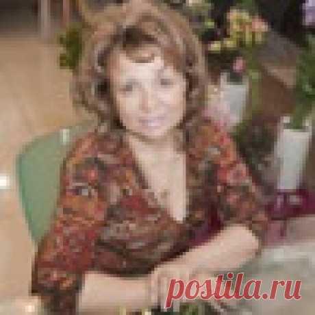 Alla Andreeva