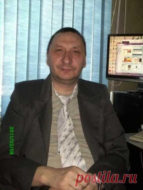 Николай Каляев