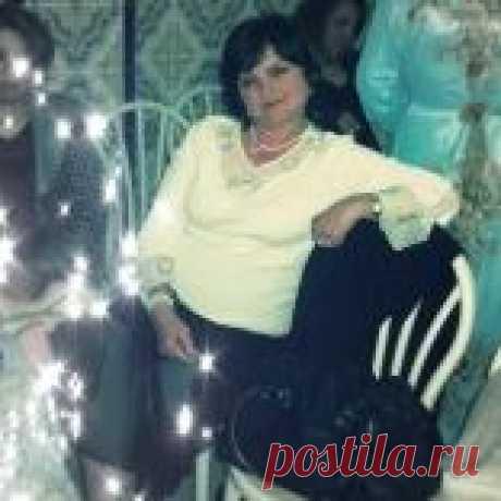 Lioudmila Basta