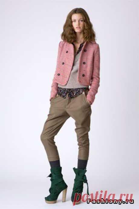 мода на брюки 2014 фото: 310 тыс изображений найдено в Яндекс.Картинках