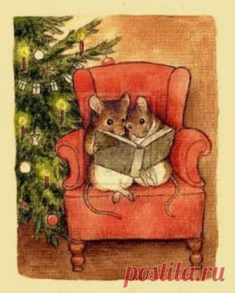 Мышки.jpg