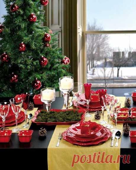 «Дизайн праздничного стола » — карточка пользователя super-nataliaigorevna в Яндекс.Коллекциях