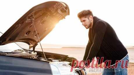14 наиболее частых причин, почему не заводится автомобиль С отказом автомобиля заводиться или с тем, что машина глохнет сразу после запуска, водители сталкиваются в самый неподходящий момент. Иногда причина может скрываться в неправильно подобранном масле зи...