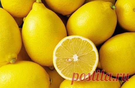 ЛИМОННЫЙ ЛЕЧЕБНИК — ОТ ВСЕХ БОЛЕЗНЕЙ! РЕВМАТИЗМ • Ежедневно пейте сок 1— 2 лимонов, а также ешьте лимонную цедру, растертую с ме-дом. Больные места обкладывайте пластинками разрезанной картошки и при¬бинтовывайте ее на ночь. • Сделайте кашицу […]