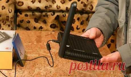 Благодаря этому трюку интернет дома станет в разы стабильнее. Вот бы раньше знать это!