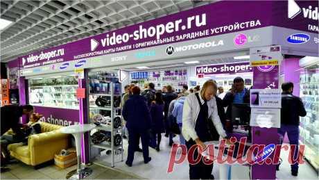 Интенсив «Запуск интернет-магазина за 24 часа»