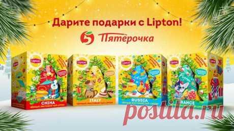 Mail.Ru: почта, поиск в интернете, новости, игры