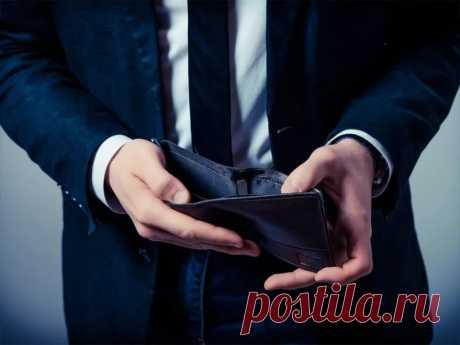 13 мифов о банкротстве физических лиц | Алексей Демидов