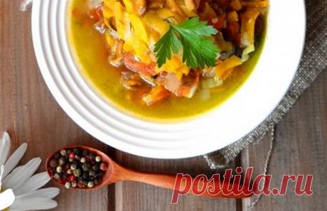 10 ВКУСНЕЙШИХ САЛАТОВ НА ЗИМУ | Вкусные рецепты