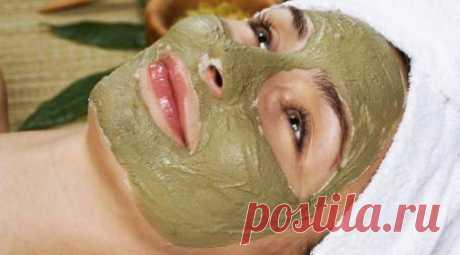 Реальное омоложение кожи лица натуральным способом — Полезные советы
