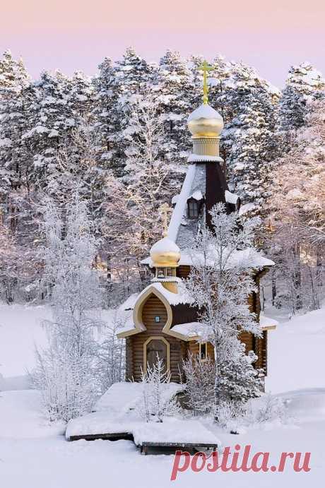 Фото, автор Tabasko на Яндекс.Фотках