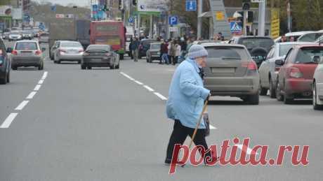 Пешеход всегда прав — что это за утверждение? Огромное количество ДТП с пострадавшими происходит по вине пешеходов. Тем не менее, судьи часто склонны принимать сторону того, кто передвигался на своих двоих. В результате, водителям приходится возм