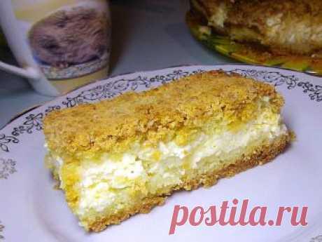 татьяна SUB насыпные пироги - Поиск в Google