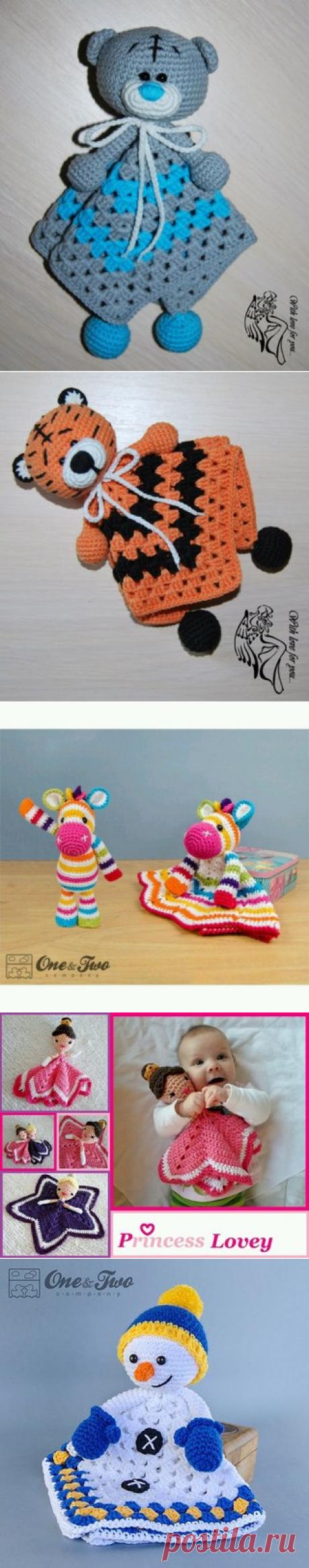 KOMFORTERY (joint knitting). | Vyazalochki-podarochki | VK