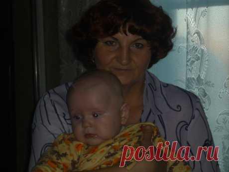 Olga Lisitsyina