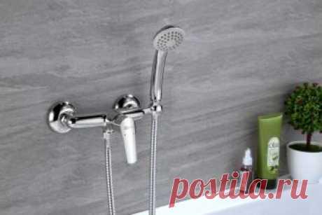 Смесители для ванной лучшие производители по соотношению цена качество