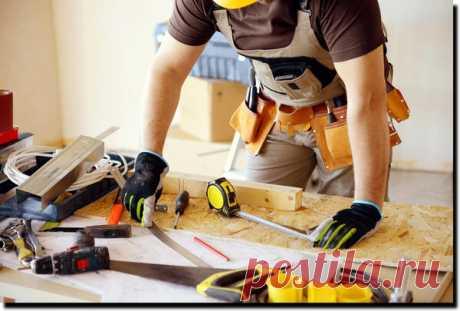 Планируете или делаете ремонт? | Дневник накопителя | Яндекс Дзен