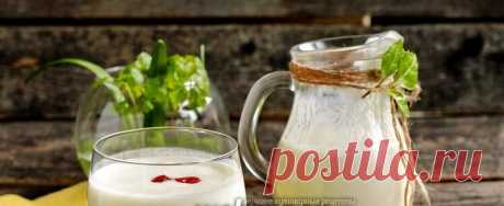 Готовим кефир в мультиварке | Напитки создаем,жажда ни почем | Яндекс Дзен