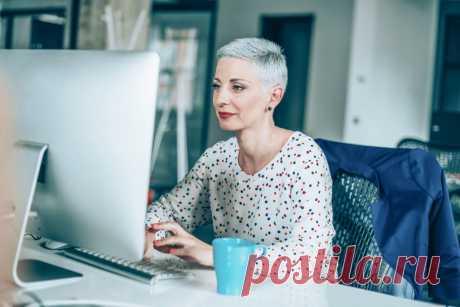 Много сидите в интернете? Почему бы не заработать на лайках? Обзор сервисов.
