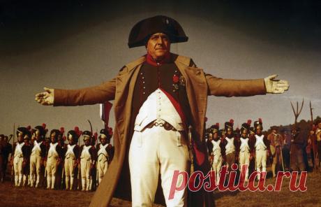 Секреты побед армии Наполеона   История России   Яндекс Дзен
