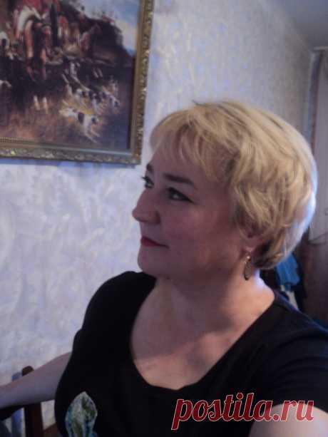 Елена Рангаева