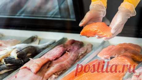 В России будет дорожать рыба В России из-за роста курсов валют к рублю могут повыситься цены на рыбную продукцию. Это связано с тем, что весомый вклад в себестоимость этого товара