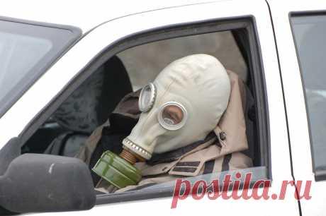 Неприятные запахи в салоне авто: их виды и способы избавления От появления неприятного запаха в салоне авто не застрахован ни один водитель. Разновидностей неприятных запахов, как и их причин, может быть множество.