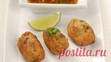 Рыбные котлеты с соусом чили, пошаговый рецепт с фото Рыбные котлеты с соусом чили. Пошаговый рецепт с фото, удобный поиск рецептов на Gastronom.ru