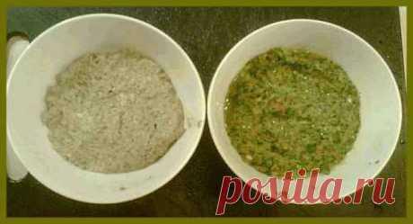 Приправы к мясу - пошаговый рецепт с фото