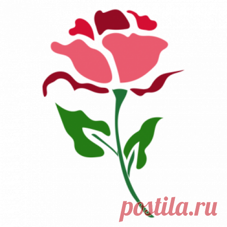 Calendario Rosa Png.Poisk Na Postile Rosa