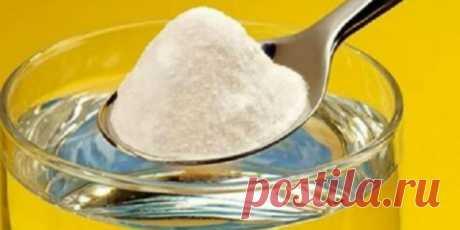 Лучшее средство от холестерина и высокого давления — Копилочка полезных советов