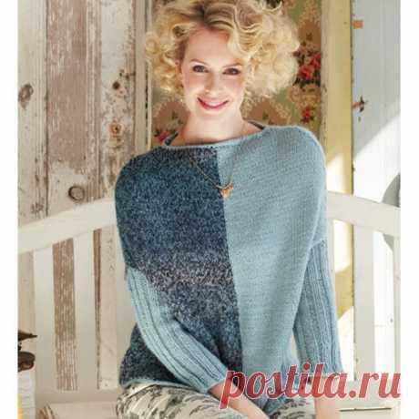 Knit Simple Magazine Winter 2013 #17