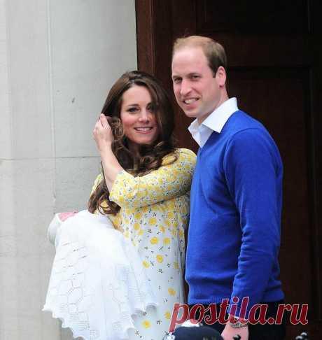 LONG LIVE, QUEEN! to Elizabeth II's 90 anniversary it is devoted. (part 2)