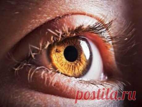 Отслоение сетчатки глаза. Эффективное домашнее лечение Отслоение сетчатки глаза. Эффективное домашнее лечение без операции. Приготовить нужно водный экстракт мумие. Вот 3 простых рецепта.