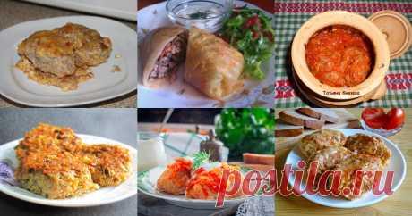 Голубцы с мясным фаршем мясом рисом 103 рецепта - 1000.menu Голубцы - быстрые и простые рецепты для дома на любой вкус: отзывы, время готовки, калории, супер-поиск, личная КК
