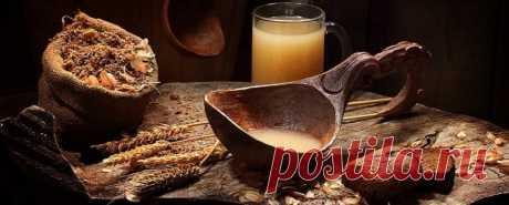 Традиционные славянские напитки окунемся в нашу историю Славянские напитки. Обращаемся за опытом наших предков и готовим себе и своим близким натуральные целительные напитки, вкусные и очень полезные.