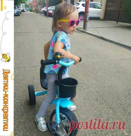 Подборка детского транспорта и чем может быть опасен самокат по мнению ортопеда | Детки конфетки | Яндекс Дзен