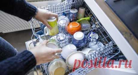 Как уничтожить плесень и бактерии в стиральной и посудомоечной машине Отбеливатель и антибактериальные салфетки не единственный способ поддерживать чистоту в доме, наши стиральные и посудомоечные машины обладают массой полезных фукнций, когда обычного мытья недостаточно...