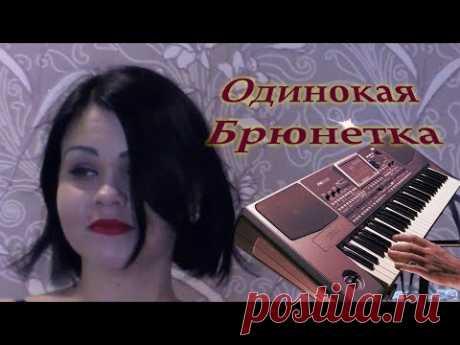 МУЗЫКА   Татьяна Утенкова   Фотографии и советы на Постиле