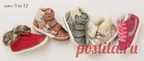 Younger Shoes & Boots | Footwear Collection | Girls Clothing | Next Official Site - Page 10