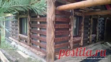 фигурная отделка фасада дома обрезной доской: 2 тыс изображений найдено в Яндекс.Картинках