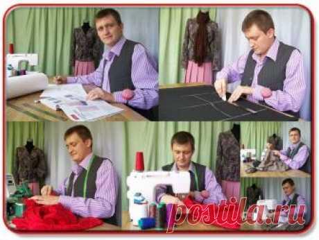 где научиться шить, курсы швеи, видео курсы кройки и шитья, курсы шитья для начинающих, курсы кройки и шитья, кройка и шитье для начинающих, шитьё
