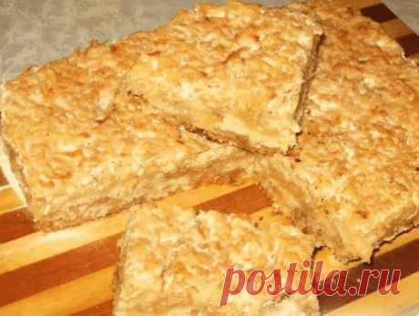 Пирог *3 стакана* или *Болгарский пирог*    ПИРОГ «3 СТАКАНА» ИЛИ «БОЛГАРСКИЙ ПИРОГ».    ГОТОВИТСЯ МОЛНИЕНОСНО!   Этот удивительно вкусный, нежный яблочный пирог с манкой является блюдом болгарской кухни. Если вы сейчас вдруг подумали: «Как …
