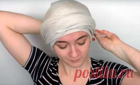 Блестящие и шелковистые волосы, как в рекламе, сразу после использования желатиновой маски! Потрясающий эффект!