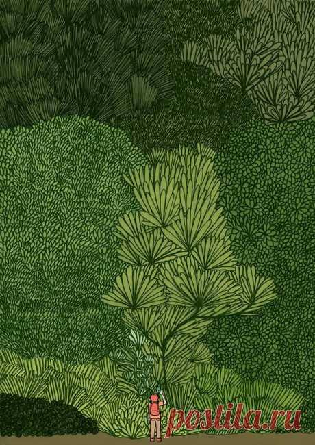 (1706) Pinterest