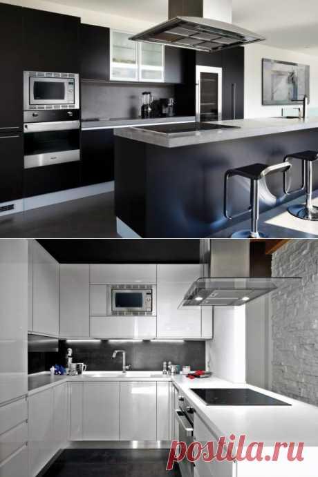 Panasonic Canada's new suite of kitchen appliances